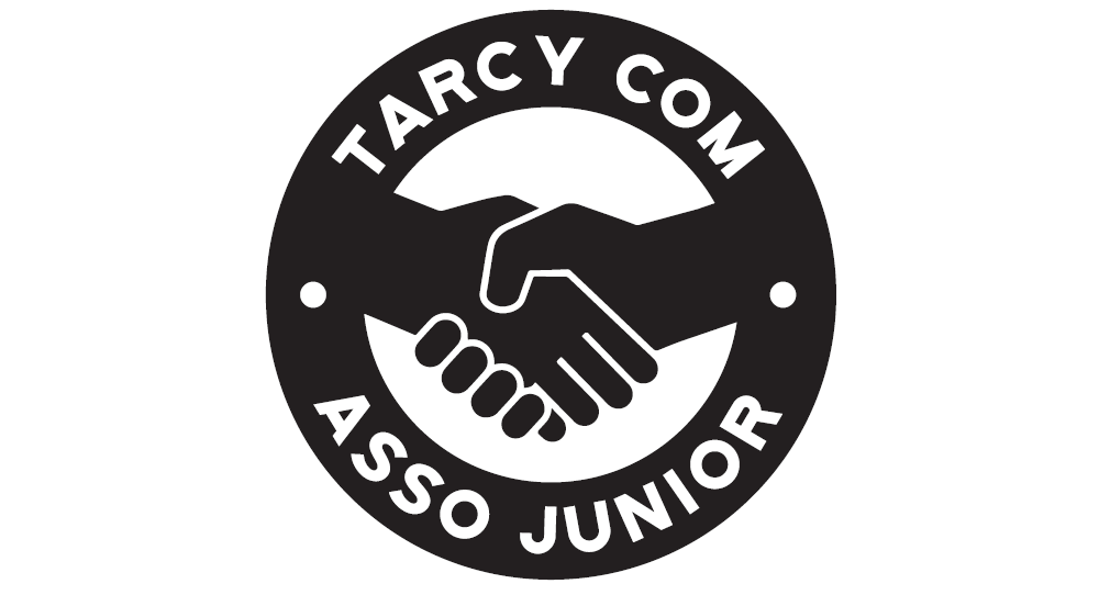 RAPPORT ANNUEL DE L'ASSOCIATION TARCY COM'ASSO JUNIOR